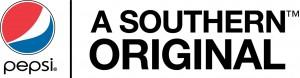 Pepsi Southern_Original_Logo_TShirt